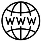 Sites Internet Responsive